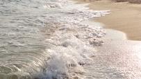 Freezing waves